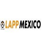 Lapp Mexico s de C.V.