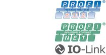 logo profibus-net-io-link