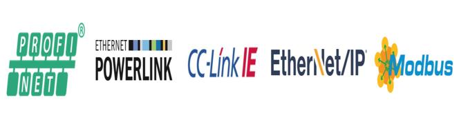 logos ethernet