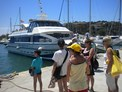 Děti z Dětského domova Zlín-Lazy vyrazily na expedici Mallorca