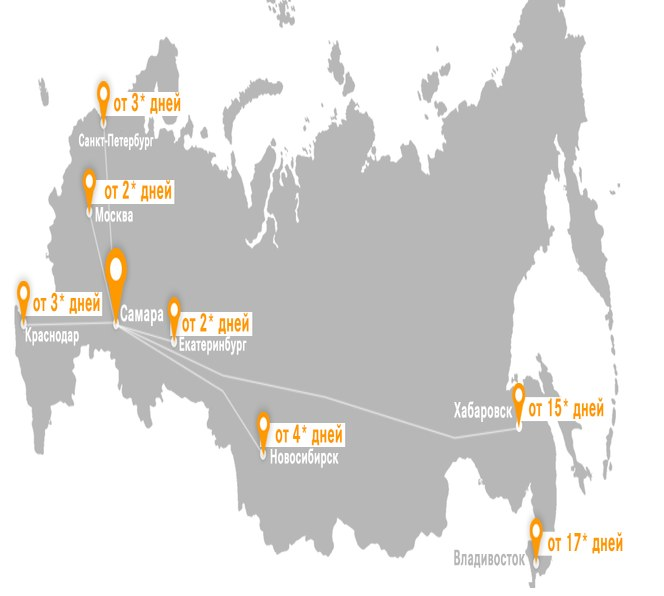 map-shipping-lapp
