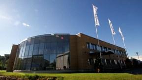 Miltronic har gjennom 50 år etablert sin identitet basert på kvalitetsprodukter, kompetanse og leveringspresisjon.