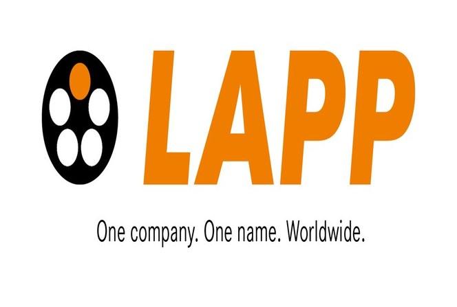 One company. One name. Worldwide.