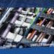 Nyutvecklade släpkedjor UNIFLEX Advanced, TKA, Easy Trax och QuickTrax från Kabelschlepp