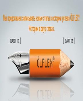 oelflex pen russia