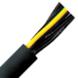 olflex 110-black