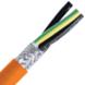 olflex servo fd 790cp