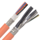 INDRAMAT® STANDARD INK SERVO CABLE