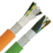 OLFLEX Servo Siemens Standard 6FX 5008