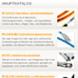 Lapp Group online produktkatalog