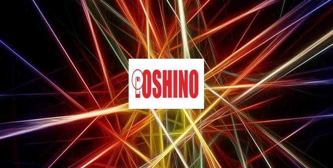 OSHINO® LED-lamper, LED indikatorer og lysdioder