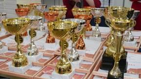 LAPP взяла Гран-При на конкурсе Электрореклама 2018