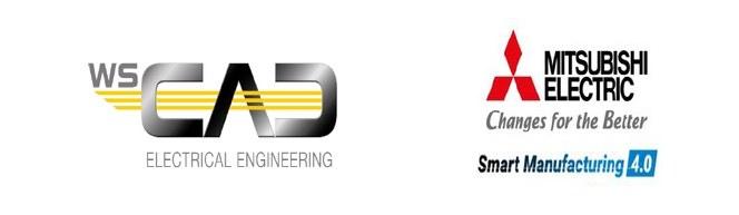 parteneri-Engineering-Automation-Forum
