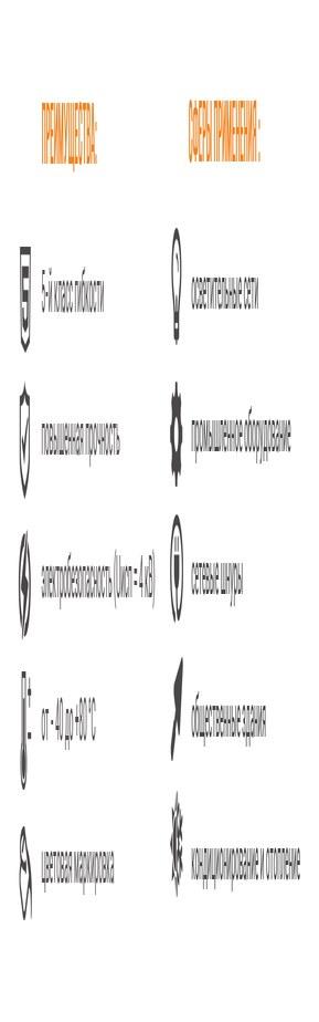 preimushchestva sfery primenenija