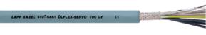 ÖLFLEX® SERVO 700 CY