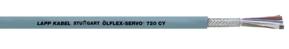 ÖLFLEX® SERVO 720 CY