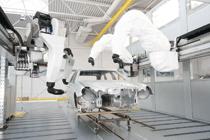 sbu automation