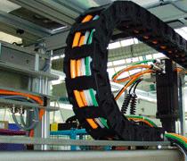 sbu machinebouw