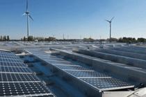 sbu solar-roofsystem
