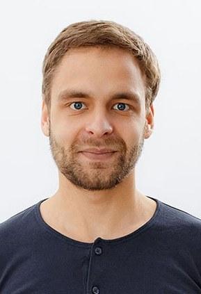 Андрей Щетинкин, технический специалист LAPP
