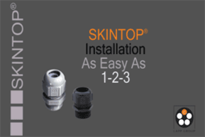 skintopinstallation