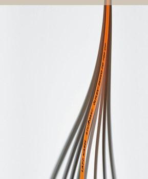 Кабель для серводвигателей. ÖLFLEX®SERVO FD 796 CP