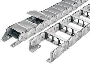BREVETTI Steel (серія із сталі)