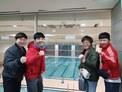 수영동호회