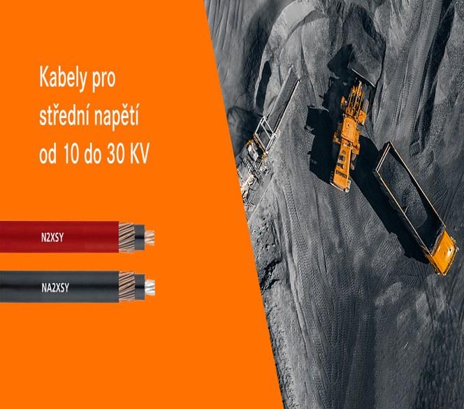 teaser-kabely-middle voltage