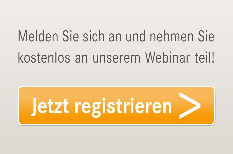 Webinar aktuell