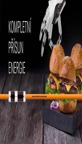 teaser 1009x505 prisun-energie