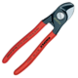 tools ks15-shears