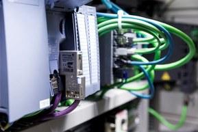 커넥션 기술 분야의 5가지 트렌트