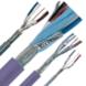 UNITRONIC® BUS DeviceNet™ BUS Cables