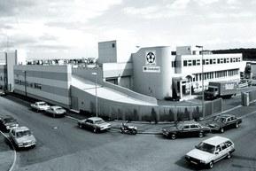 Lapp Systems GmbH