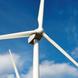 Spesialutviklede produkter for turbiner, maskinhus og tårn.