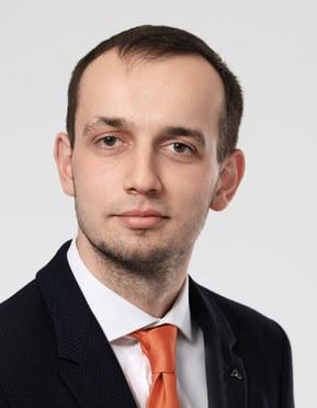 30062020Dawid Nowacki