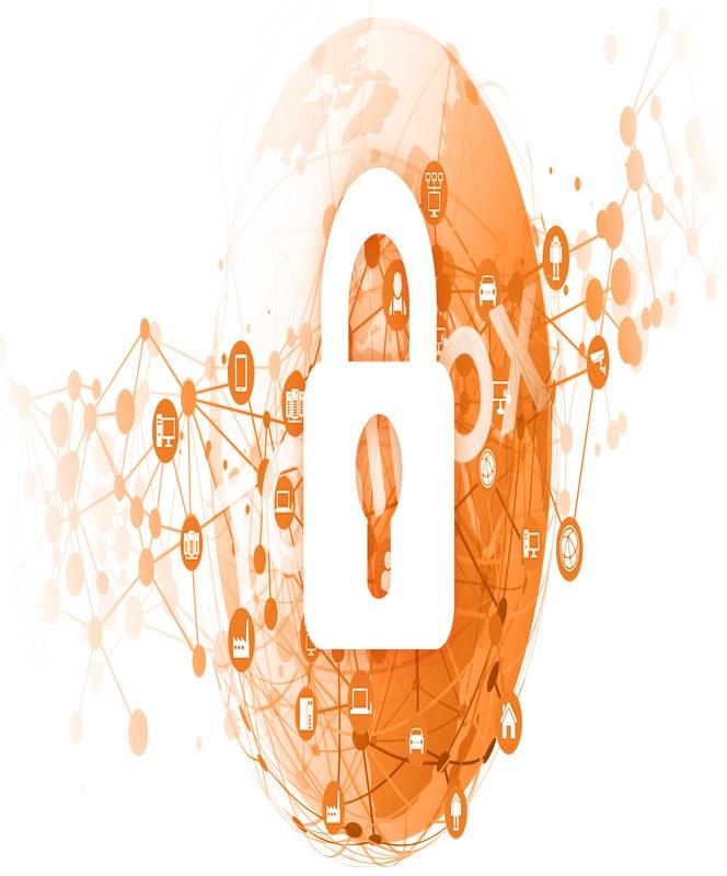 TOSIBOX® – frågor och svar om säkerheten