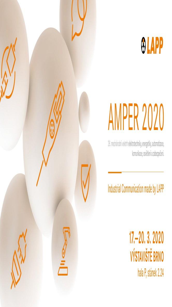 Amper 2020 pozvanka jpg