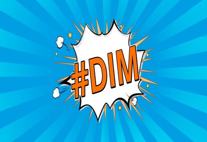 #DIM – Kaufmann (m/w/d) für Digitalisierungsmanagement