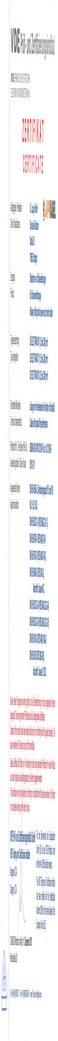 VB15371000DE 1 8-3 6 kV EN obrazek