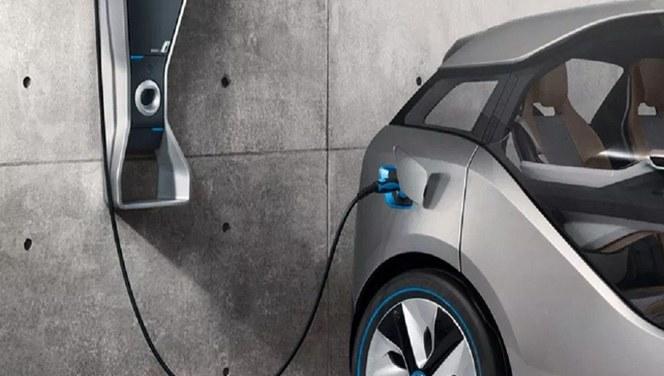 Kabler til elbil og hybridbiler