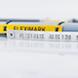 FLEXIMARK 80x80