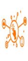 Webinar Logo Klein
