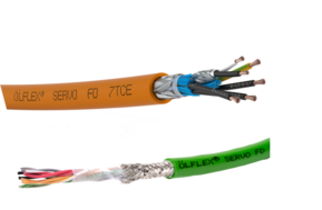 2 cables image