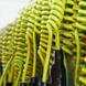 Tumbnail cables espirales
