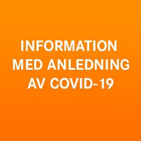csm information-COVID-19 1d872043ee