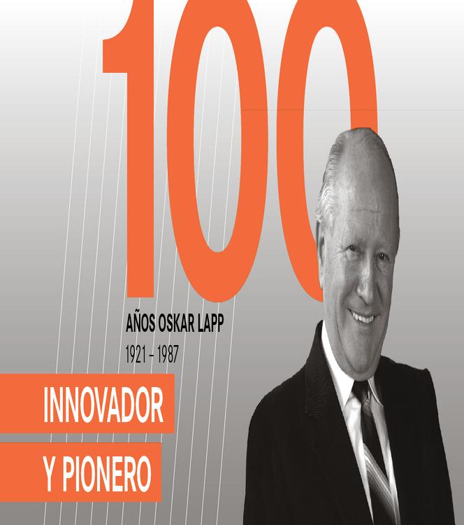 100-Oskar-Lapp