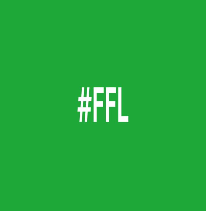 #FFL – Fachkraft (m/w/d) für Lagerlogistik
