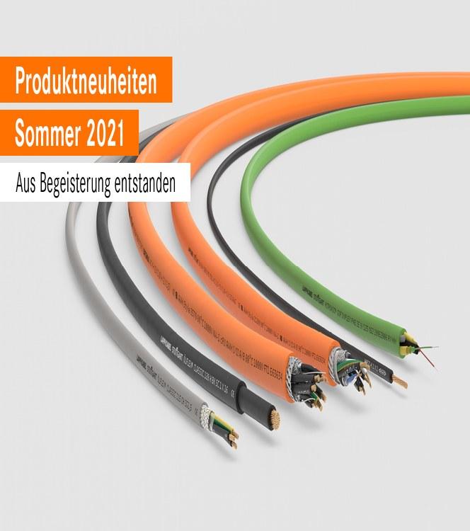 Summer2021-slider-1500x750px-left-v2ohneAbstand